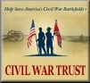 Click Here to Visit The Civil War Trust