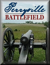 Click Here to Visit The Perryville Battlefield